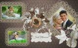 fotoklip.com | Düğün, Doğum Günü, Evlilik, Dugun, Sevgililer Günü, Arkadaşlık, Mutlu Yıllar Slaytı