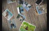 fotoklip.com | Düğün Slaytı Klibi , düğün slaytları için fikirler , düğün slaytı tavsiyesi , düğün klibi