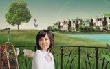 fotoklip.com | Normal Resimden Elde Edilmiş 3D Örnek Ev Reklamı Çalışması