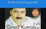 Cengiz Kurtoğlu - Gelin Olmuş