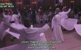 Semazenli Düğünler