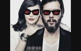Birol Giray (BeeGee) Feat. Ayşe Hatun Önal - Sen ve Ben (Radio Versiyon)