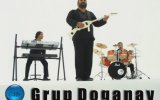Grup Doganay - Turkce Ve Kurtce Halay Remix