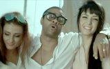 Shaggy Mohombi Faydee Costi - Habibi (I need Your love)