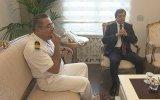 Sahil Güvenlik'in insan kaçakçılığında aylık masrafı 3 milyon avro - ÇANAKKALE