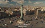 Bastille - Kısa Film