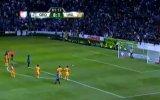Ne Yaptın Sen Ronaldinho ? O Nasıl Penaltı Atışı.