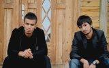 Sanjar & Yasta - Hüzünlü Beste