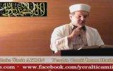 Hafız Ümit Aydın / Yeraltı Camii İmam Hatibi - Cuma Vaaz'ı