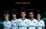Dark Passage Vs. Samsung White Maç Özeti (2.Maç)