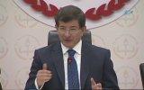 Işid'in Alıkoyduğu 49 Türk Serbest