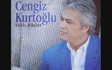 Cengiz Kurtoğlu -  Yazıklar Olsun