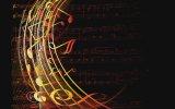 Catwork Remix Engineers Ft.Kat DeLuna - Drop It Love