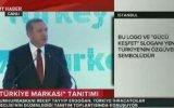 Recep Tayyip Erdoğan'dan Iphone 6 Yorumu