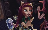 Monster High Freaky Fusion Fragman