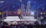 Wwe Most Terrible Moments Hd