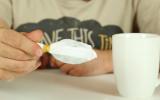 Filtre Kahve En Kolay Nasıl Yapılır ?