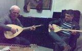 Nihat Turan & Hüseyin Talay - Ben Ölmedim Mahkum Oldum Gardaşım
