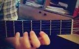 Flamenko Gitar Teknik / 5 Saniyede 54 Nota İstanbul Özel Gitar Dersleri - Gitar Kursları İLKER ARSLAN