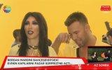 Hande Yener Haberi Var mı Parçasına Klip Çekiyor