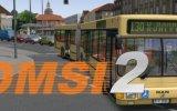 Omsı 2 The Bus Simulator Tanıtım