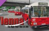 Omsı 2 Vienna - The Bus Simulator Dlc - Tanıtım