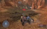 Halo 2 Anniversary Xbox One Multiplayer Gameplay Halo Master Chief Collection