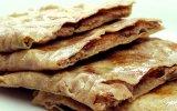El Açması Etli Ekmek Tarifi - Tam Tahıllı Kıymalı Gözleme