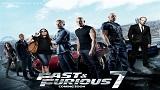 Hızlı ve Öfkeli 7 – Furious 7 ( 2015 ) – Türkçe Altyazılı Fragmanı