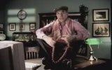 E - Kolay Reklamı Baklava Versiyonu ( Kemal Sunal )