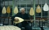 Nihat Turan - Emirdağ Türküsü