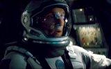 Çok ses getirmiş Uzay filmlerini bir araya getirdiler