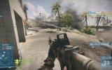 Battlefield 3 - Bölüm 8 - Bu Foregrip Ne Ayak ?