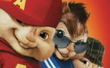 Alvin & Chipmunks - La La La ( Shakira - La La La ( Brazil 2014 ) Ft. Carlinhos Brown )