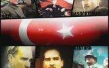 Sarı Zeybek Türküsü - Mustafa Kemal Atatürk