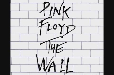 Pink Floyd - The Wall Full Album 2011 Remastered ...