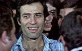 100 Yılın En Komik Sahneleri | Türk Sineması 100 Yaşında