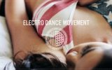 Best Club Dance Electro House Mix 2014
