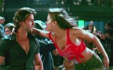 Crazy Kiya Re - Dhoom 2 (2006)