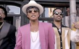 Mark Ronson - Uptown Funk ft. Bruno Mars