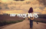 Deep House Mix #1 2014 | New Best Deep Relax Chill Calm Music