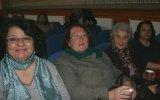Edirne Ticaret Lisesi Mezunları Pilav Günü 23 Kasım 2014 Cengiz Bulut