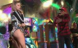 Fergie Ft. Yg Dj Mustard - L.a.love (La La) (Canlı Performans)