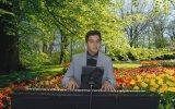 Sendeki Kaşlar Bende Olaydı TRT Müzik Dersleri Nota Klas Klip Şarkıları Baş Ses İzlesene İzle Dinle