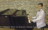 0871DVZ Arım Balım Muazzez Ersoy Peteğim Notası Arşivi Trt Nota Sitesi Yeni Klasör Piyanist Nostalji