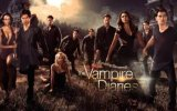 Vampire Diaries 6. Sezon 10. Bölüm Müzik - Hank Williams - My Bucket's Got a Hole In It