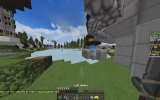 Türkçe Minecraft Hunger Games - LORD OF THE CENABET ( LER ) : D