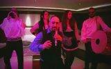 Turkce Wiggle Corabımın Teki Jason Derulo Feat Snoop Dogg Wiggle Parody