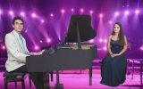 Edremit'in Gelini Güzel Piyano Senfoni Türküleri Senfonik Türküsü Yöresi Hikayesi Düğünü Kına Gecesi