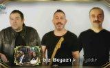 """Candan Erçetin Beyaz Show""""da Son Noktayı Koydu ! ( Beyaz Show 23.01.2015 )"""